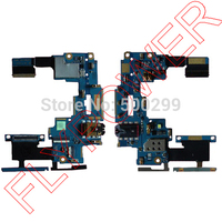 For HTC One M7 802w 802t 802d Dual Sim Power On Off Switch Main Big Flex