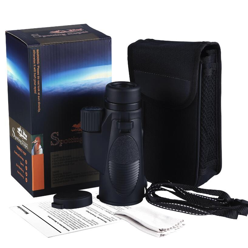 Eyeskey Optics 15X50 Waterproof Portable Monocular Quality for Hunting Telescope High Power Monocular with BaK4 Prism Optics eyeskey waterproof portable 8x25 monocular telescope binoculars large optics eyepiece monocular for hunting with bak4 prism