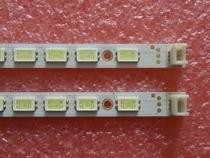 2 Pieces/lot 73.31T14.004-5-DS1 T315HB01 V.1 LED Strip 31T14-07 31T14-07a 40 LEDs 361MM