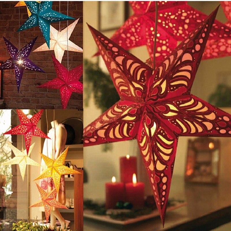 christmas tree sale aeProduct.getSubject()