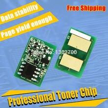 45536432 45536431 45536430 45536429 Toner Cartridge chip For OKI C911 C931 C941 OKI911 931 941 laser printer power Refill reset