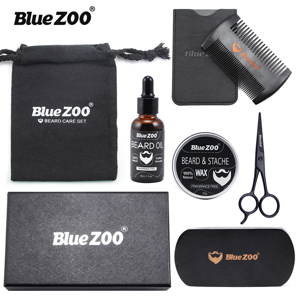 Beard_Care_Set_02