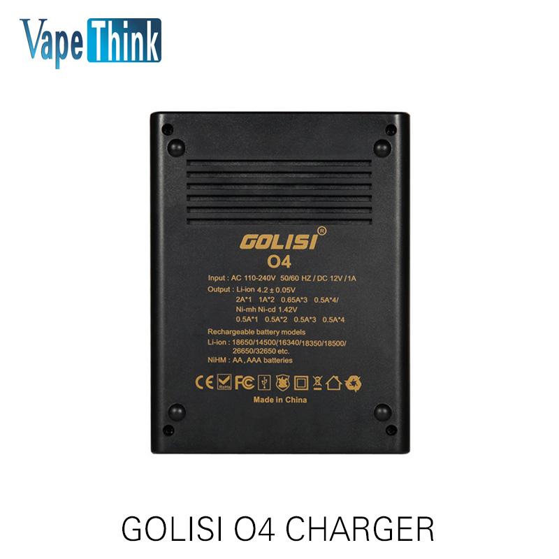 GOLISI-O4-CHARGER-5