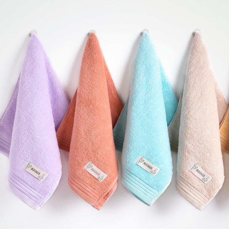 Quality Towel High 2PC/Lot