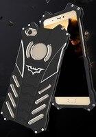 Xiaomi Mi5 Case R JUST Batman Series Luxury Space Aluminium Metal Cases For Xiaomi Mi5s Xiaomi