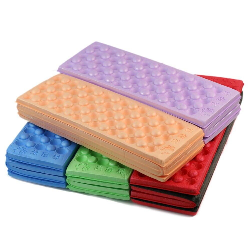 Popular Waterproof Garden Cushions Buy Cheap Waterproof Garden