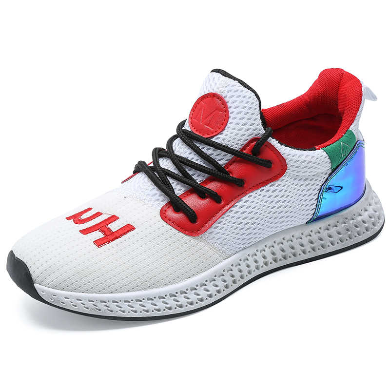 1a351d7bad90e 2019 new generation solar hu futurecraft air mesh sock shoes yellow orange  sneakers zapatos de mujer