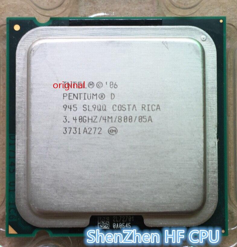 Pd945