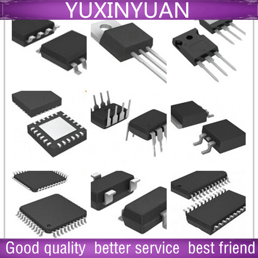 TPS51219 51219 10pcs AliExpress