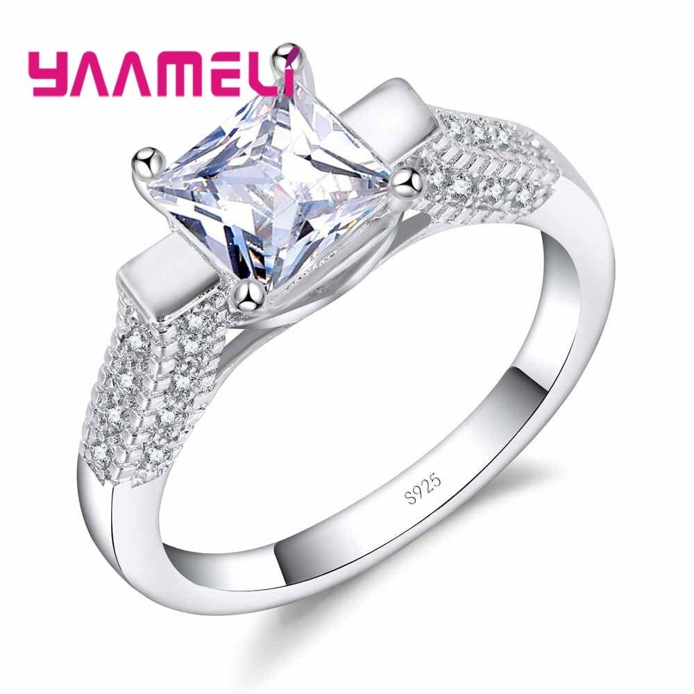 YAAMELI Brand Classic Luxury Hot Sale Fashion Women