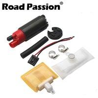 Road Passion Motorcycle Gasoline Petrol Fuel Pump For Yamaha Road Star S XV1700 XV 1700 Super Tenere XTZ1200 Vmax VMX VMX1700