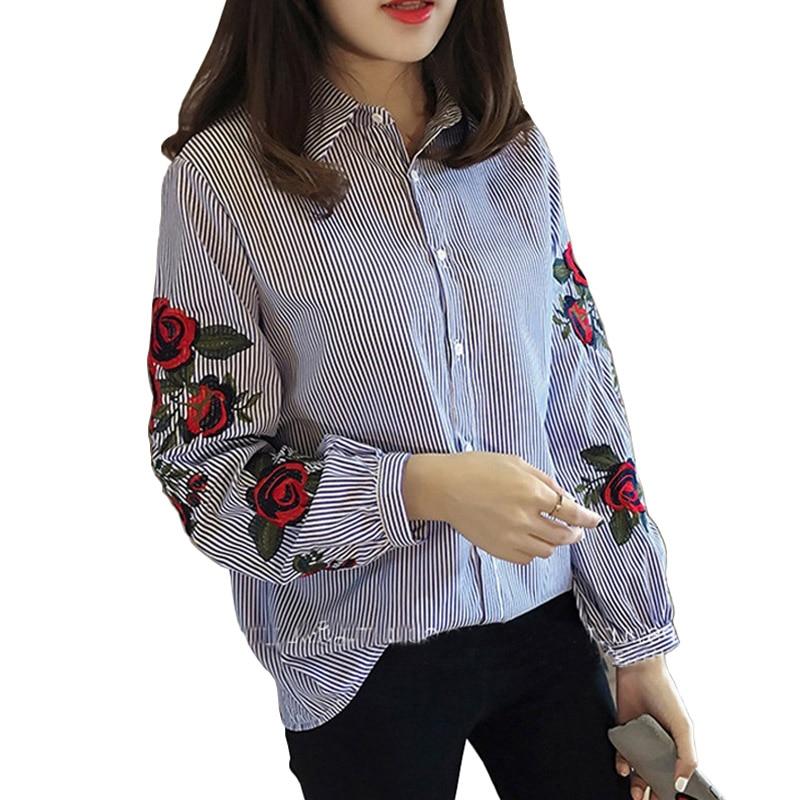 HTB19W gQXXXXXadXpXXq6xXFXXXY - Tops Chemise Femme Blusas Femininas Blouses Women's Shirt