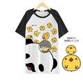 Junjou Romantica Cosplay T-shirt New Anime Short Sleeve T Shirt Fashion Men Women Tees