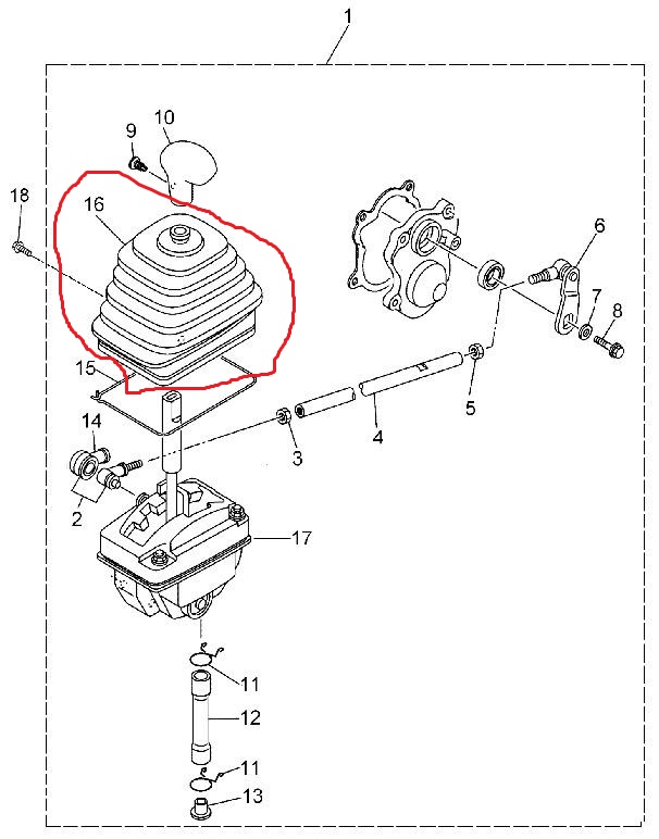 Can I Help You Find A Wiring Diagram For Some Other Scooter Atv Or