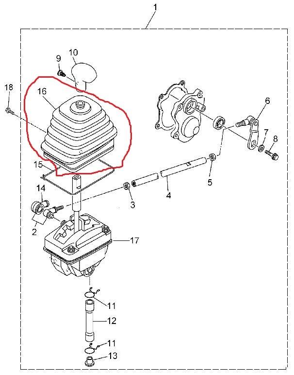 2010 Toyota Prius Antenna Wiring Diagram \u2013 Electrical Schematic Diagrams