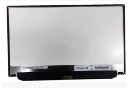 N125HCE-GN1 12.5 inch notebook LCD screen, free delivery n101l6 l02 10 1 inch notebook lcd screen