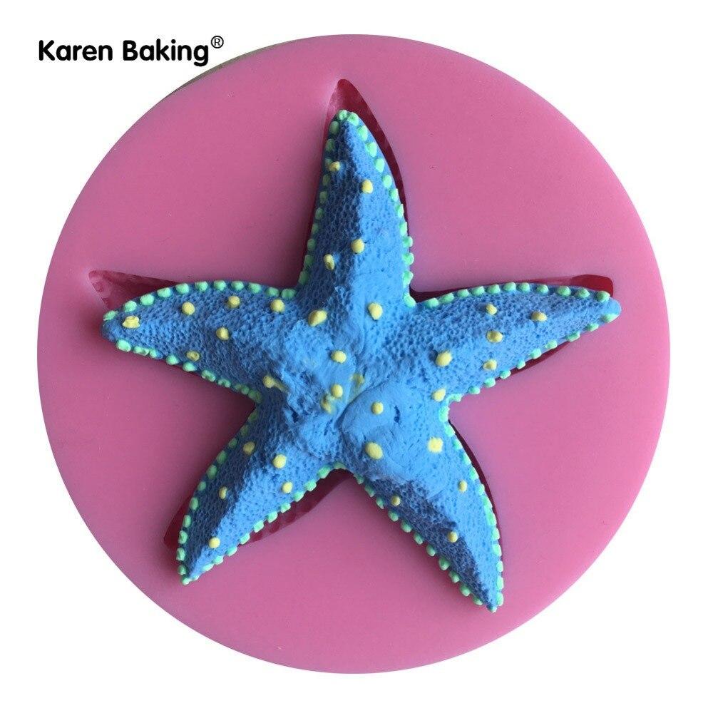 Popular Chocolate Starfish Candy-Buy Cheap Chocolate Starfish ...