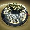 50m Lot 10 5m LED Strip 5050 Ip65 Non Waterproof DC12V 60LEDs M Flexible LED Light