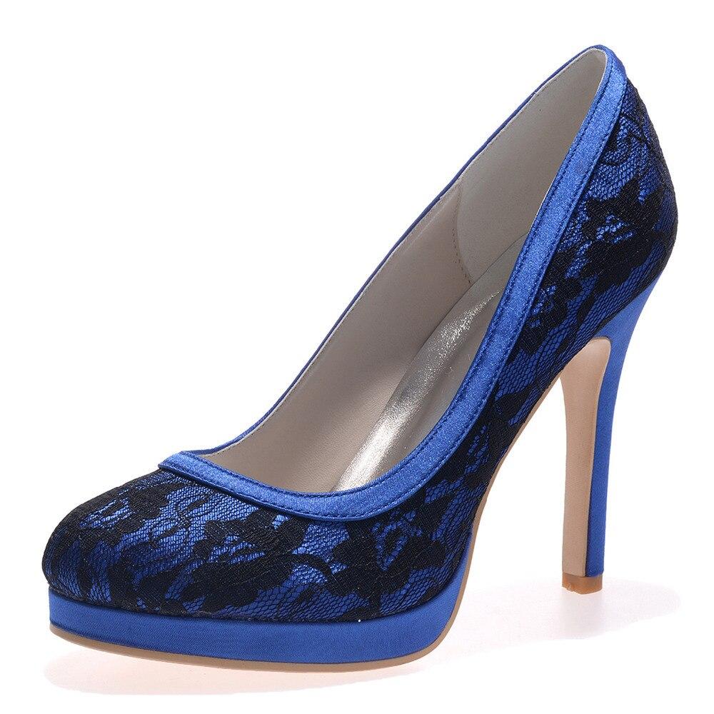 Popular Blue Dress High Heels-Buy Cheap Blue Dress High Heels lots