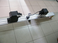 Printer Auto Take Up System Paper Collector Printer Paper Receiver For Roland Mimaki Mutoh Plotter