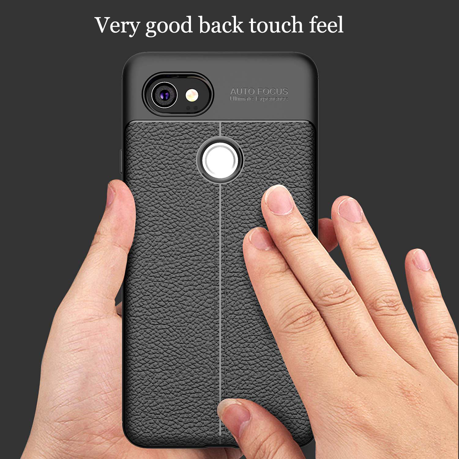 best website 0f9f1 951b3 360 Leather Phone Case For Google Pixel 2 Non-Slip TPU Coque For Google  Pixel 3 Or 3 Xl Luxury Shell For Pixel 2 Xl Cover