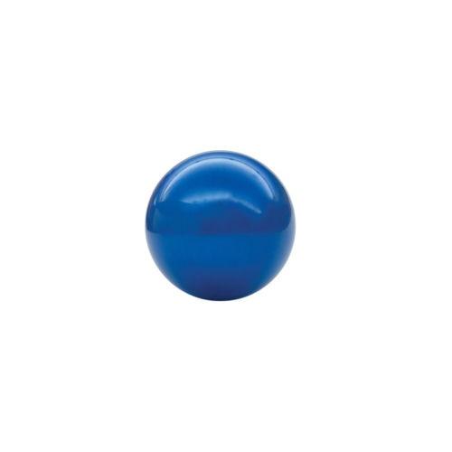 Logitech 2.4 Ghz sans fil M570 Trackballs souris verticale ergonomique souris de jeu sans boîte de vente au détail - 6