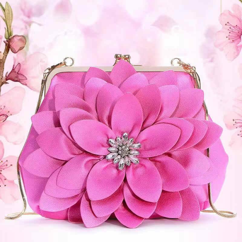 Новый дизайнерский бренд сумка женская высокого качества PU сумочка платье сумка мини женская сумка кошелек и сумка E198
