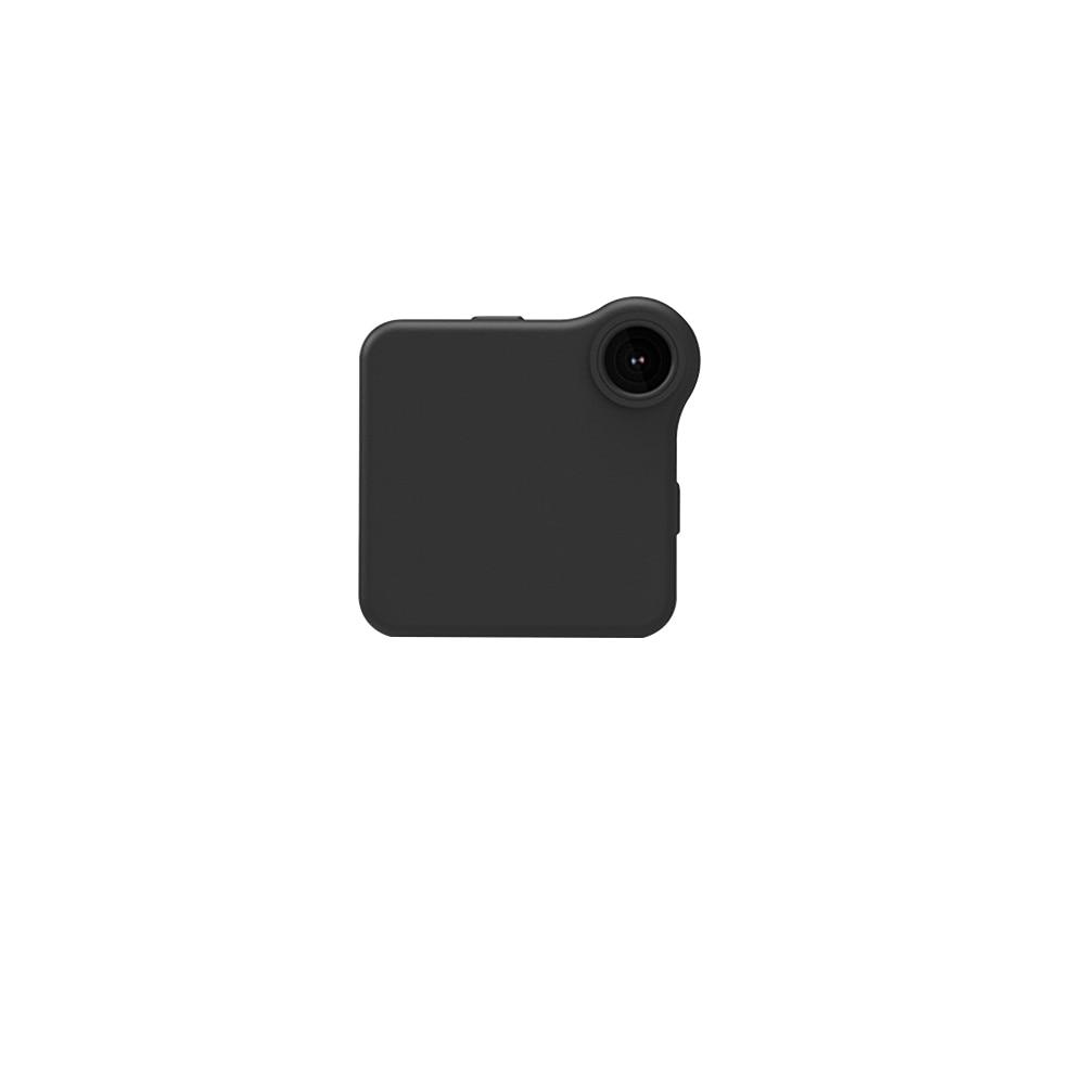 C1 Novo HD Câmera de Esportes Esportes Inteligentes Wearable Câmera Inteligente Pequeno Portátil Câmera de Vigilância de Segurança Em Casa