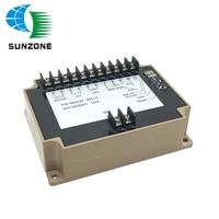 Speed Controller 3062322 Generator Speed Stabilizer Governor Diesel Engine Control Circuit Board 3062322|Generator Parts & Accessories|   -