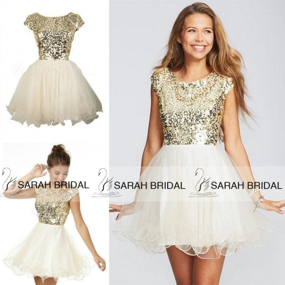 Images of Gold Prom Dresses Under 100 - Watch Out, There's a ...