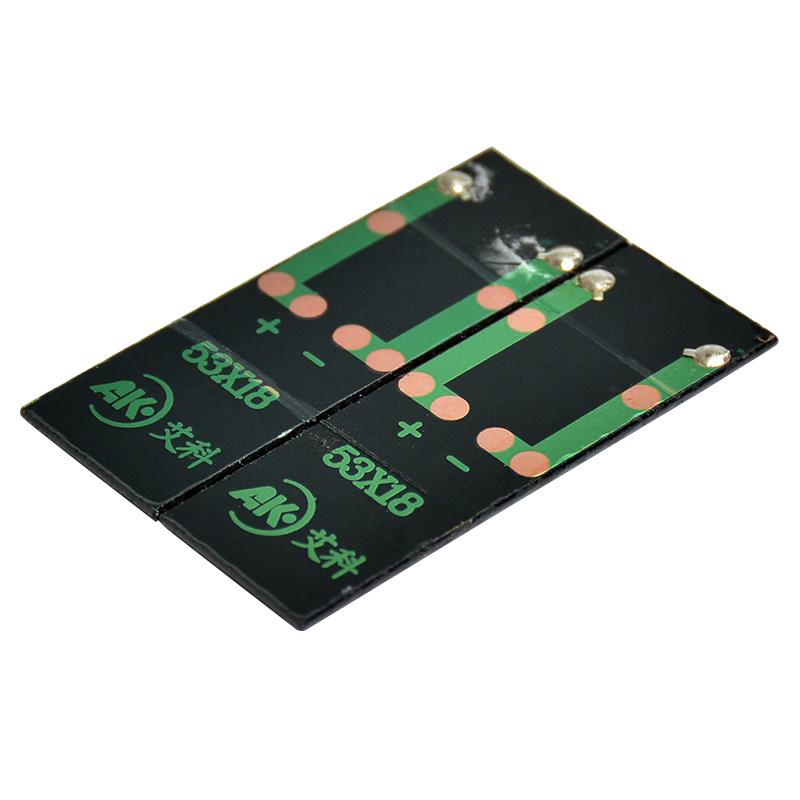 10pcs-Mini-Solar-Panel-New-0-5V-100mA-Solar-Cells-Photovoltaic-panels-Module-Sun-Power-battery (3)