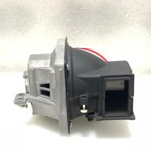 Projector-Lamp INFOCUS SP-LAMP-025 Housing HD290 with for In72/In74/In74ex/.. High-Quality