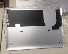 Original bottom case cover For Macbook Pro 13.3inch A1425 2012
