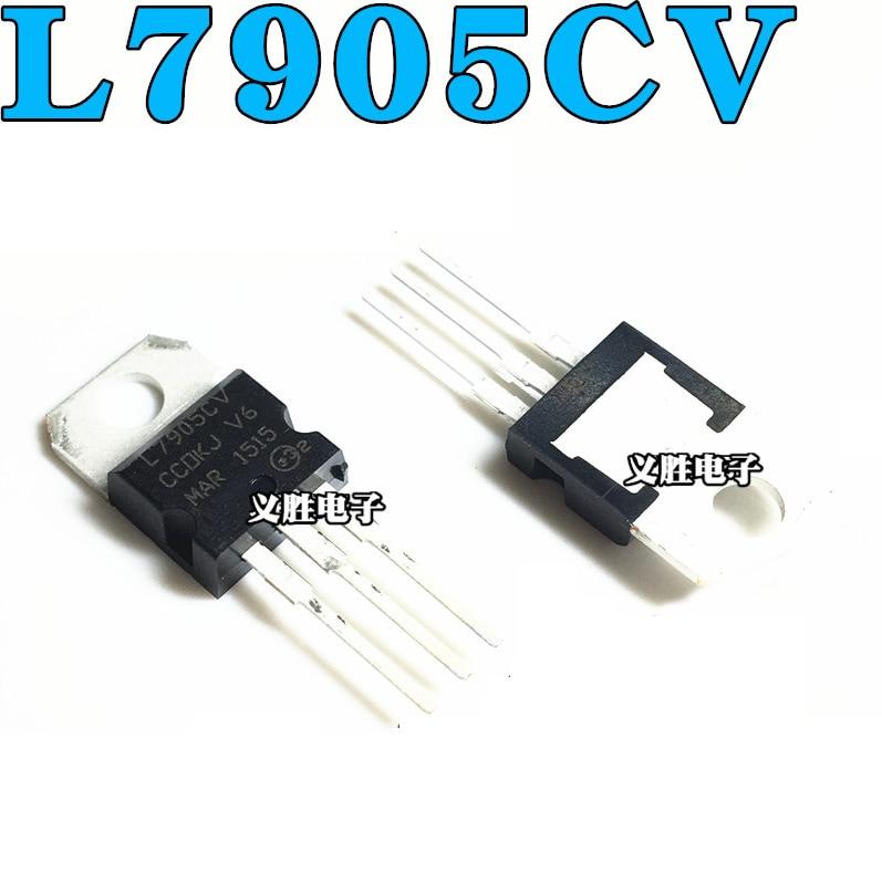 10pcs LM338K Original Pulled National Transistor