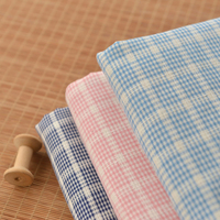 Gauze Cotton Linen Cloth European Style Scarf Dress Clothing Tablecloth Home Soft Clothing Accessories