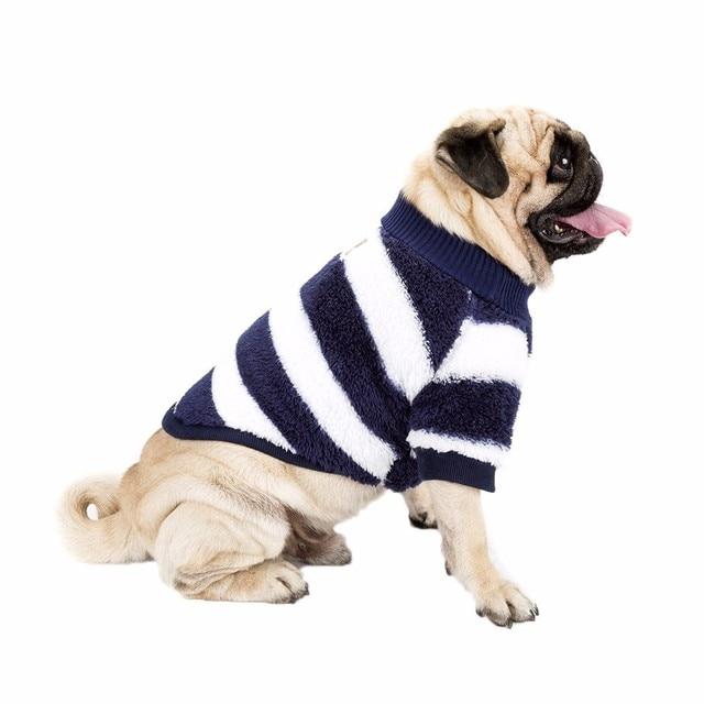 Ropa para perros pequeños productos para mascotas ropa mascotas ...