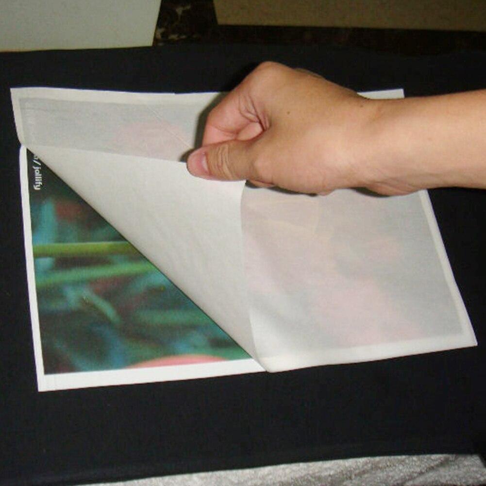 А4 папье; лист бумаги А4 ; лист А4;