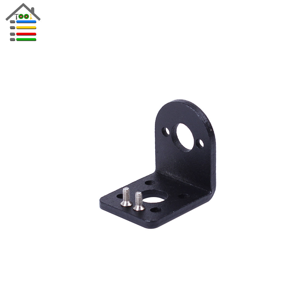 AUTOTOOLHOME Small Motor Holder Stand Bracket Mount for Hand Mini Drill PCB  Drilling fit 360 365 385 380 390 395 series Motor universal car suction cup mount bracket holder stand for samsung galaxy note 3 more black