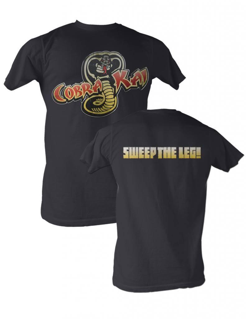 Карате малыш подметать ног черный Для мужчин взрослых короткий рукав Футболка с длинными рукавами летняя Для мужчин футболки, топы, одежда ...