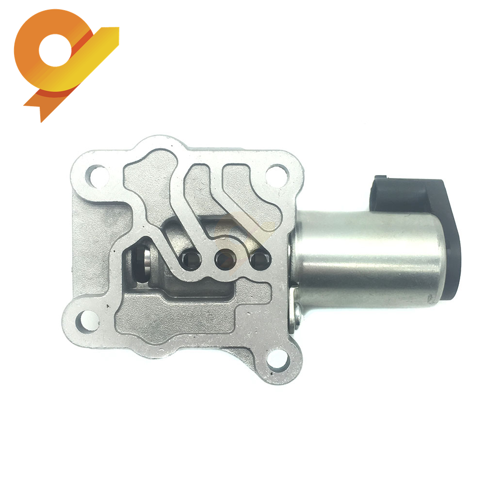 Stirling Engine: 2.3L, 2.4L 1998 For Volvo V70 Front Right Outer Steering Tie Rod End