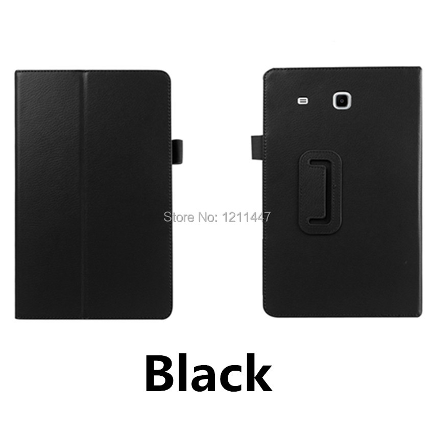 samsung tablet case PC0658 (5)