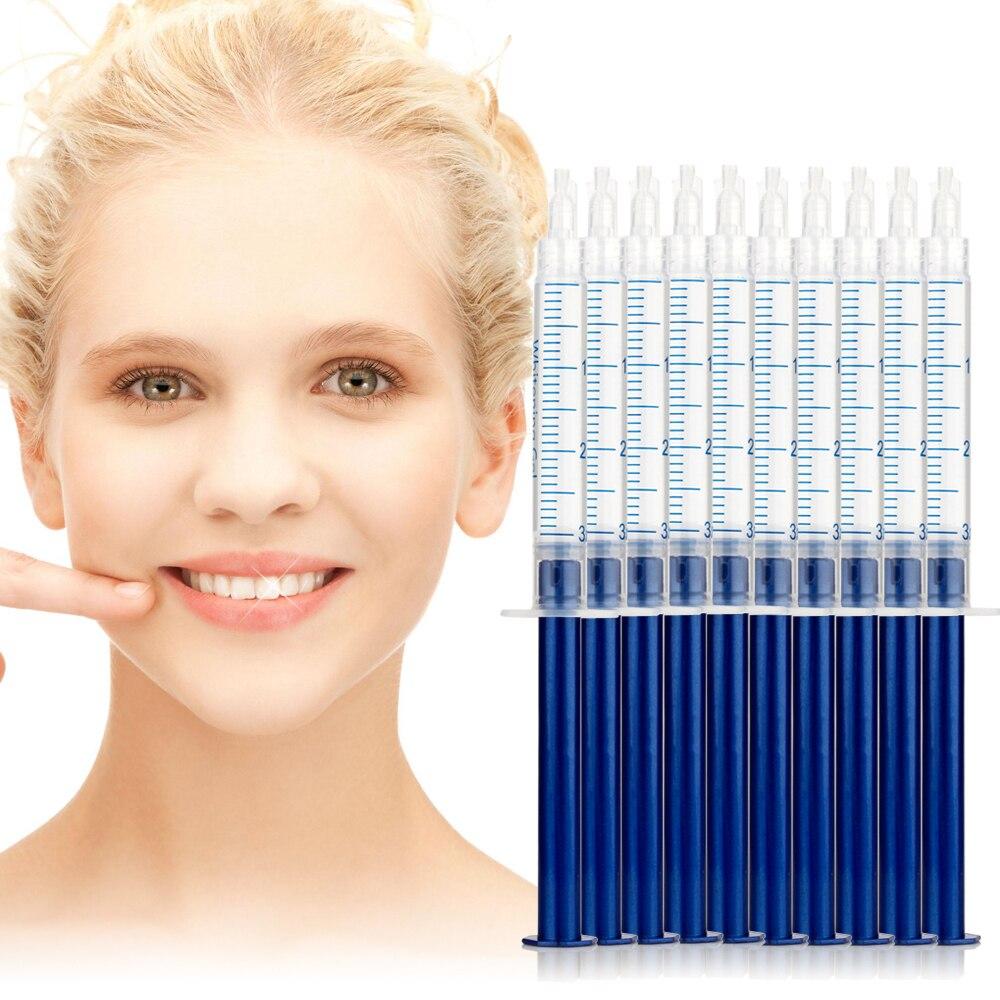 Oral Hygiene <font><b>Teeth</b></font> <font><b>Whitening</b></font> <font><b>Gel</b></font> Polish <font><b>Pen</b></font> Kits Peroxide Professional Bleaching Dental Care Tools <font><b>Tooth</b></font> <font><b>Whitener</b></font> with LED Light