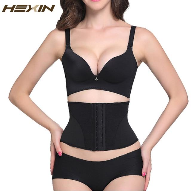 49fc4c3f18 Buy hexin bones underbust waist trainer big hook jpg 640x640 Corset big