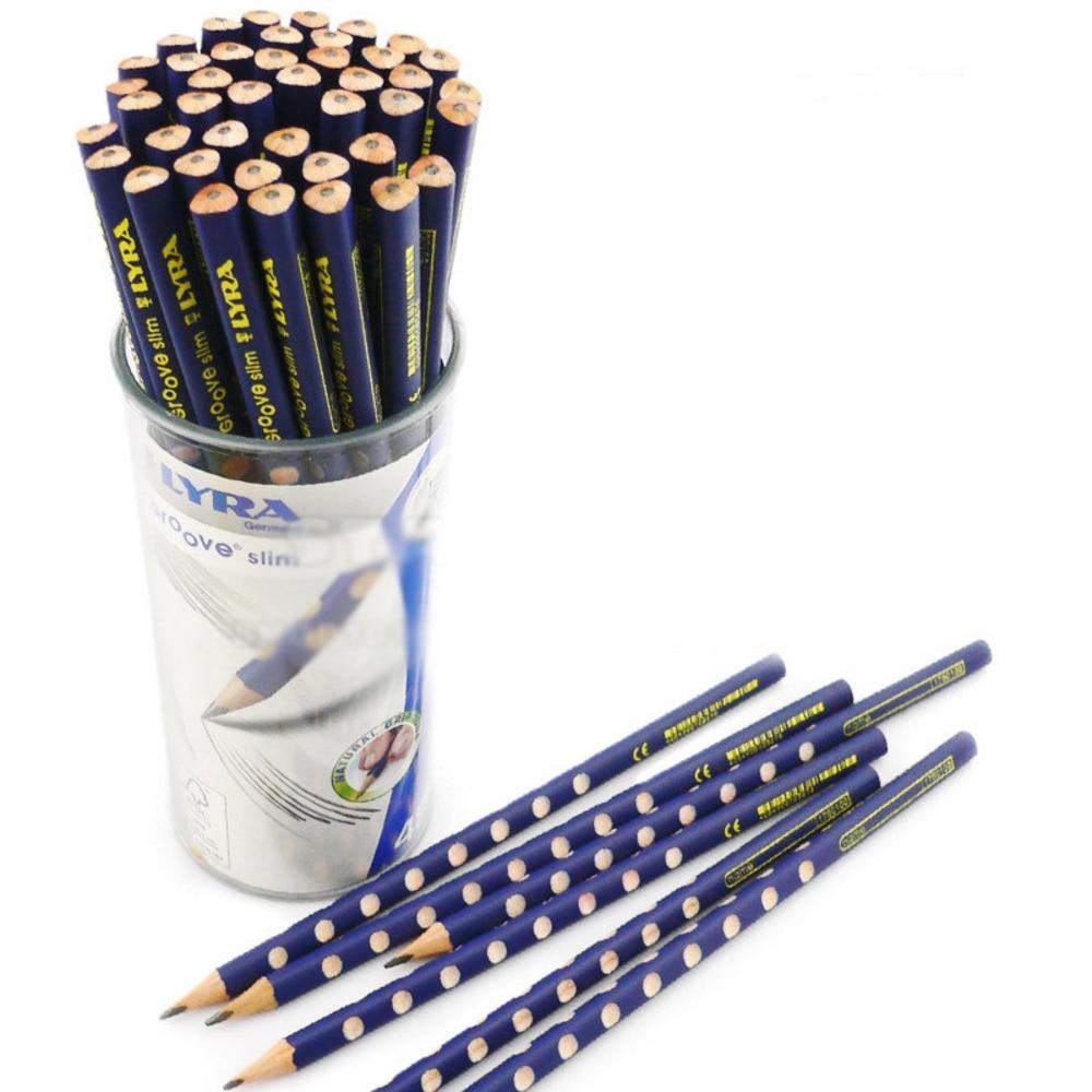 Lápis Comuns papelaria material de desenho de Pencil Function : Writing / Sketch / Drawing