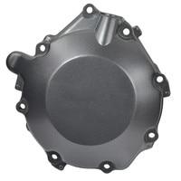 LOPOR Motorcycle Parts Crankcase protector cluchEngine Stator Cover For Honda CBR1000RR 2006 2007 CBR1000 RR CBR 1000RR 06 07