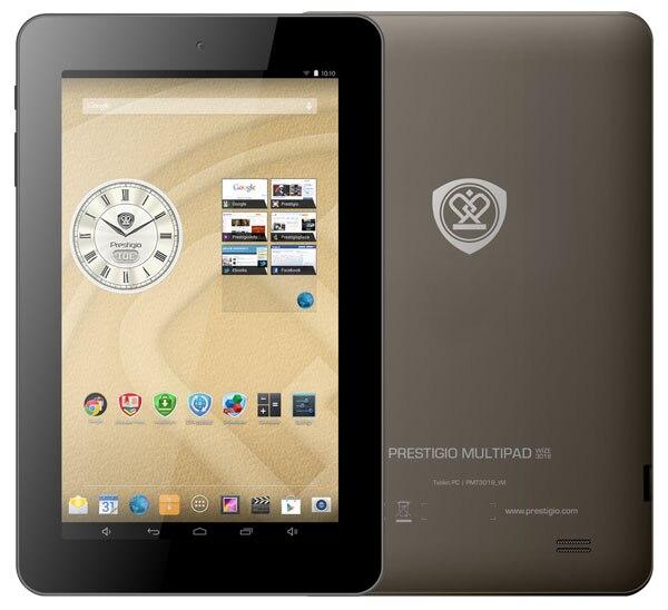 +Frame 7inch BLACK for prestigio multipad Wize 3018 PMT3018 PMT3018_W tablet pc touch screen panel Digitizer Glass sensor