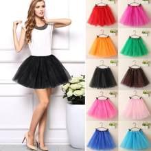 24e142e37 Promoción de Bailando Faldas Cortas - Compra Bailando Faldas Cortas ...
