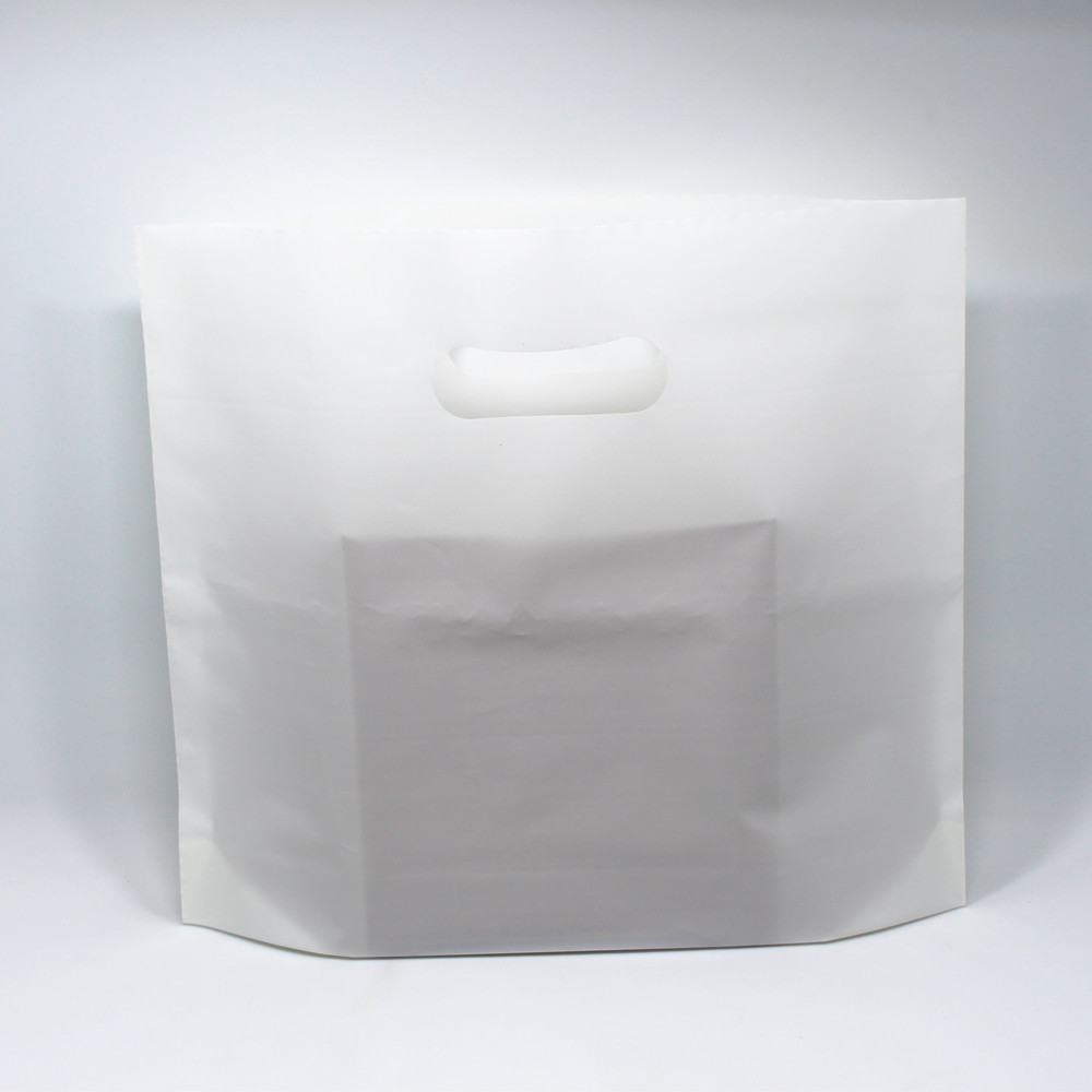 Online Buy Wholesale plastic bag handle from China plastic