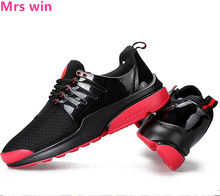 Breathable Running Shoes for Men and Women Sneakers Outdoor Light Jogging Shoes Camping Trainer Trekking Walking Shoes Zapatos