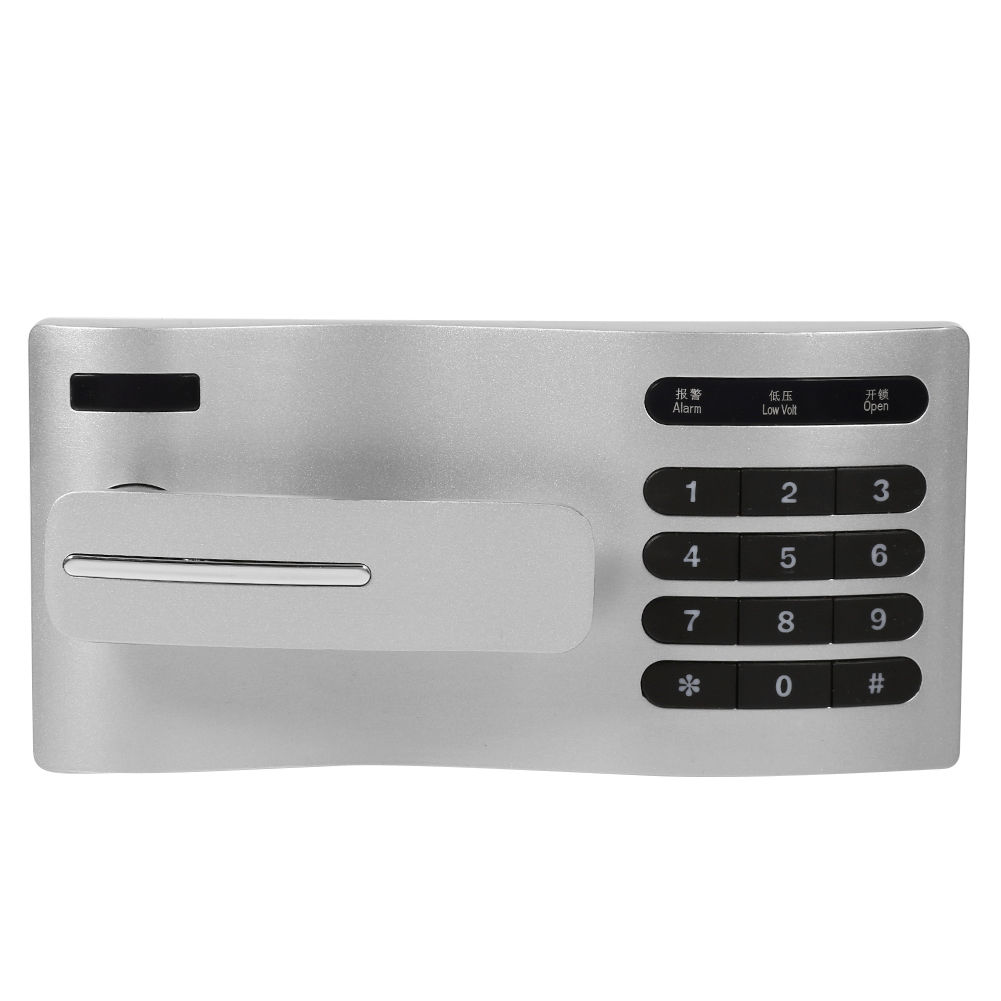 Electronic Password Cabinet Lock Induction Touch Keypad Password Key Lock Digital Electric Cabinet Coded Locker самокат ecoline delta